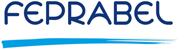 Förderation der belgischen Vericherungsmakler und Finanzdienstleister