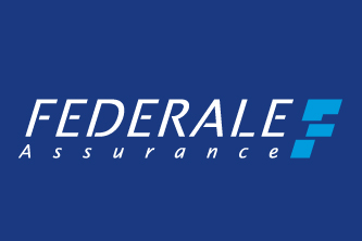 Federale Assurance