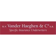 Vander Haeghen & Co